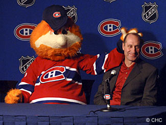 youppi_bob_gainey.jpg
