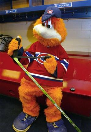 youppi_canadiens_2.jpg